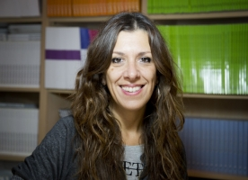 'Desigualtats i drogues al Raval: la comunitat com a agent de canvi', article de Sira Vilardell al diari Ara