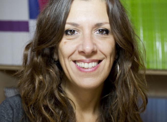 'Ampliar la mirada sobre les violències masclistes', article de Sira Vilardell a Catalunya Plural