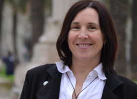 'Pressupostos i polítiques socials', article de Sonia Fuertes a El Periódico