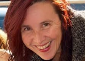 '¿Renda bàsica universal o renda garantida?', article de Sonia Fuertes a El Periódico de Catalunya