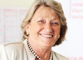 'Garantia de rendes: una responsabilitat indefugible', article de Teresa Crespo a Social.cat