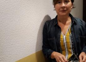 'Tenim objectius, ens hi posem?', article d'Esther Juan a Social.cat