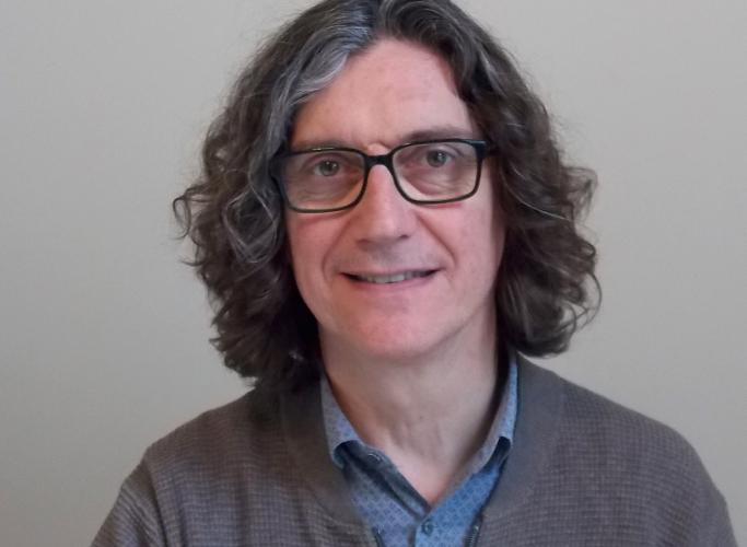 Xavier Puig assumeix la presidència d'ECAS en substitució de Sonia Fuertes