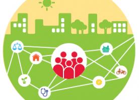 Jornada 'Acció comunitària: quin és el rol de les entitats? Mirades en joc', 21 de maig