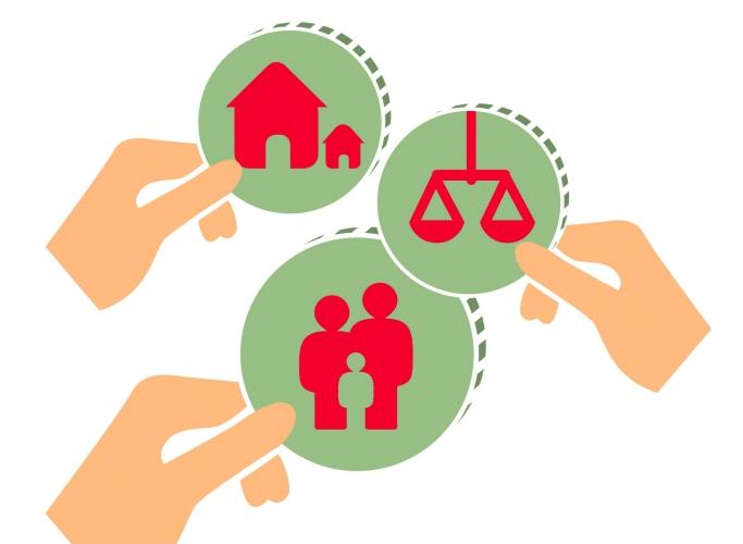 [SESSIÓ REALITZADA] 'Comunicar per a la captació de fons', formació per a les entitats membres d'ECAS el proper 27 d'abril