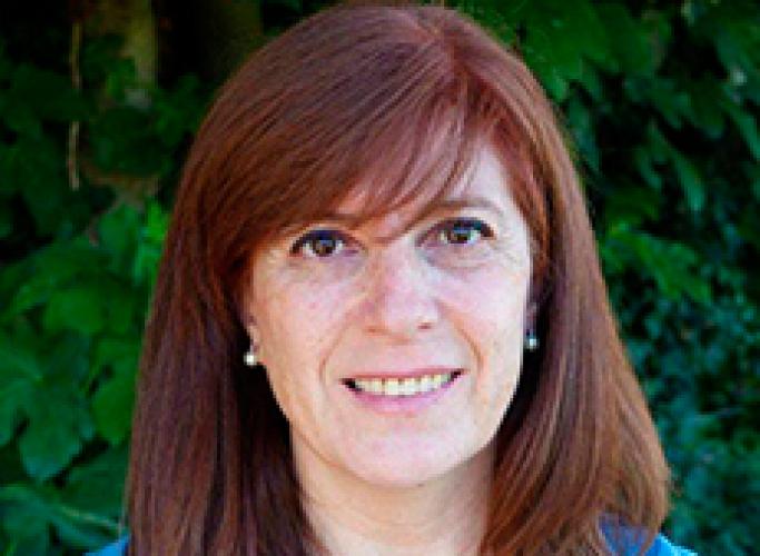 'La infància: és una prioritat al teu municipi?', article d'Anna Maria Suñer a l'Ara