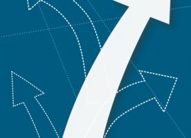 Taller teòric-pràctic per a entitats d'ECAS sobre la teoria del canvi, 9 de maig a Barcelona