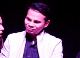 Torna l'Aula de Teatre Fòrum Intercultural a Casa Àsia
