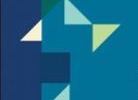 Taller de governança democràtica per a entitats, 10 de juliol