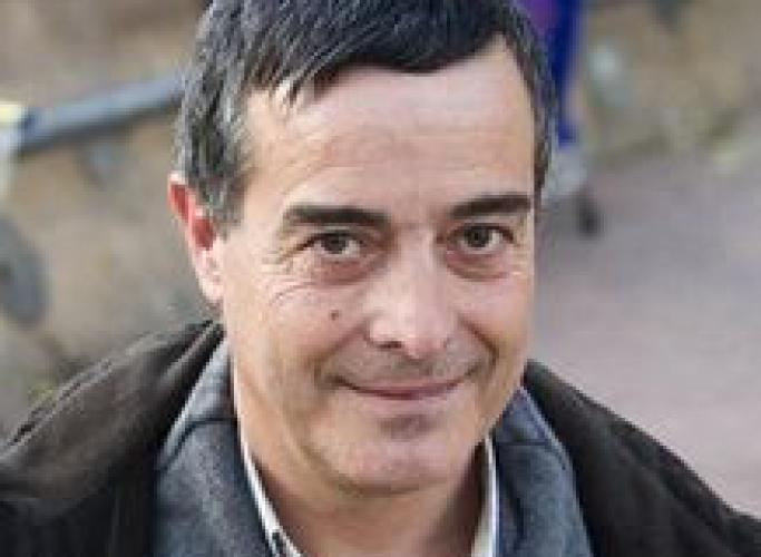 'Condemnats a la pobresa', article d'Enric Canet a El Periódico