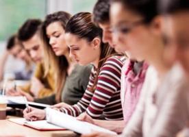Programa de beques de Formació Professional de l'Escola Pia de Catalunya
