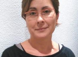 'Els Drets Humans estan de dol', artcile d'Esther Juan publicat a STOP desigultats
