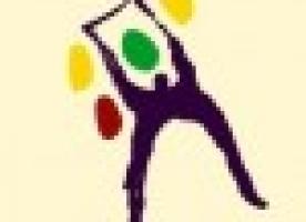 II Fòrum d'Arts Escèniques Aplicades: comunitat i salut, 20 i 21 de novembre