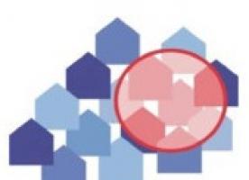 Habitatge de lloguer destinat a polítiques socials, jornada 26 de maig