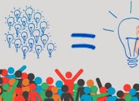 Jornada 'La cultura de la innovació a l'empresa social', 22 de desembre a Barcelona