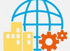III Seminari d'innovació social 'Atenció integral a la persona', 23 de novembre
