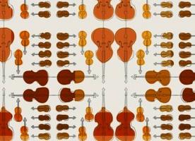 Concert de l'Orquestra de La Marina amb l'associació Integrasons, 3 de març al CaixaFòrum de Barcelona