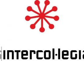 Els Col·legis Professionals de l'àmbit social expressen el seu suport al Govern de la Generalitat de Catalunya