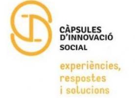 AFEV presentarà 'enTàndem' a les III Jornades d'Innovació Social a Lleida