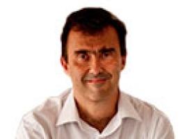 'Una economia per al 99%', article de José María Vera a El Periódico de Catalunya