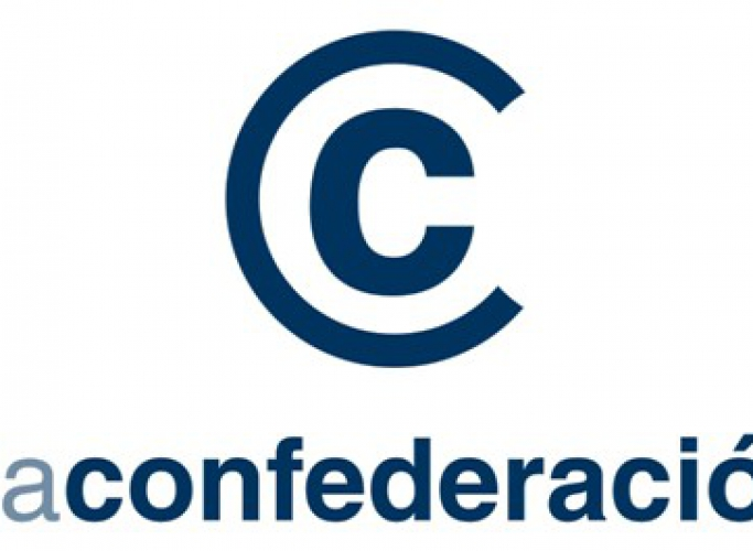 La Confederació del Tercer Sector Social reclama al Govern i als ens locals la no suspensió de contractes de serveis i el seu pagament íntegre