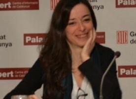 'No són ajuts, són serveis públics!', article de Laia Grabulosa a Social.cat