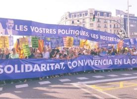 Lafede.cat i l'OPEV un any després del 17A: 'Cal una nova política basada en la prevenció dels extremismes violents i la promoció de la justícia global'