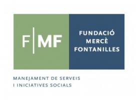 'Triem el camí: l'orientació formativa amb joves migrats', article de la Fundació Mercè Fontanilles a Social.cat