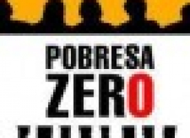 Pobresa Zero no veu en els pressupostos 2015 cap avenç en la lluita contra la pobresa i les desigualtats