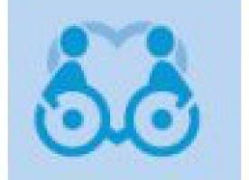 'Sexe i discapacitat', presentació del monogràfic de TEB Vist el 6 de juliol