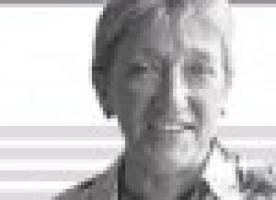 'Drets socials en retirada', article de Teresa Crespo a El Periódico de Catalunya