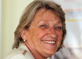 'La pobreza energética', article d'opinió de Teresa Crespo al Diari de Tarragona