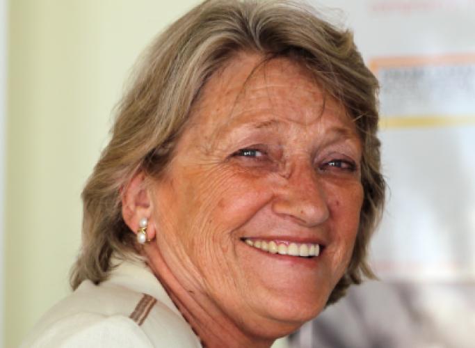 'Un ingrés mínim, ara', article de Teresa Crespo a El Punt Avui