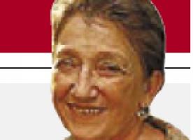 'Copagament, pensions i fiscalitat', article de Teresa Crespo a El Periódico de Catalunya