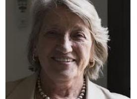 'Una societat que genera violència' article de Teresa Crespo a El Periódico