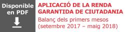 Banner-informe-RGC