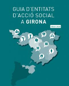 Portada-Girona-2020