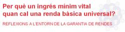 RendaBasica-vs-IMV_banner
