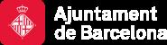 logo_ajuntament_barcelona_negatiu