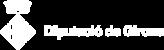 logo_diptacio_girona